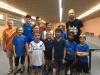Vereinsmeisterschaften Schüler/Jugend 2018